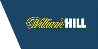 William hill jobs bournemouth lion slots no deposit bonus